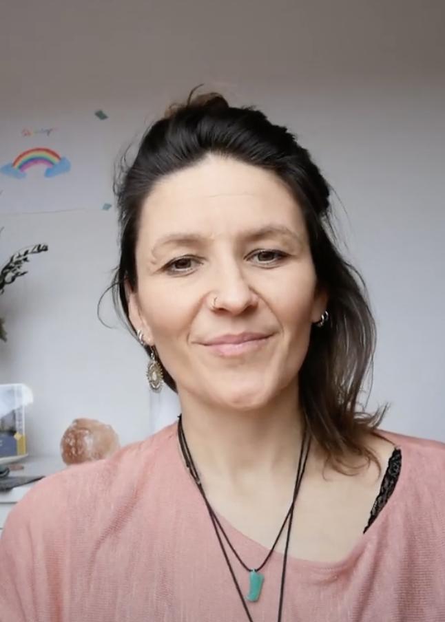 Claudia Fichtmüller