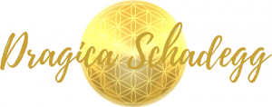 Logo-Dragica